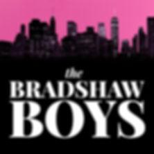 bradshaw_boys4-resized6libsyn.jpg
