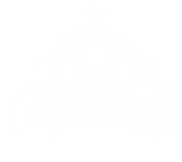 cinderella-coach-silhouette-14_edited_ed