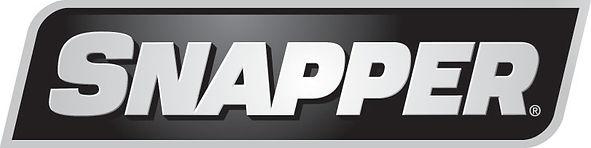 Snapper_K.jpg