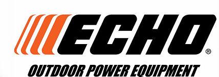 Echo-logo-2.jpg