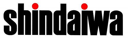 Shindaiwa Logo.jpg