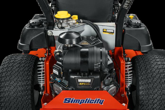 5901748_SMI_Cobalt_2861_Engine_2048px.pn