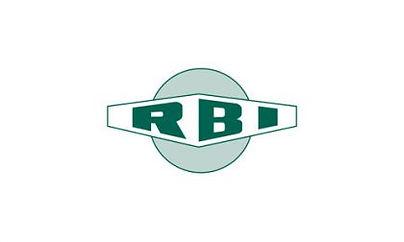 rbi-logo_420_252_80_c1.jpg