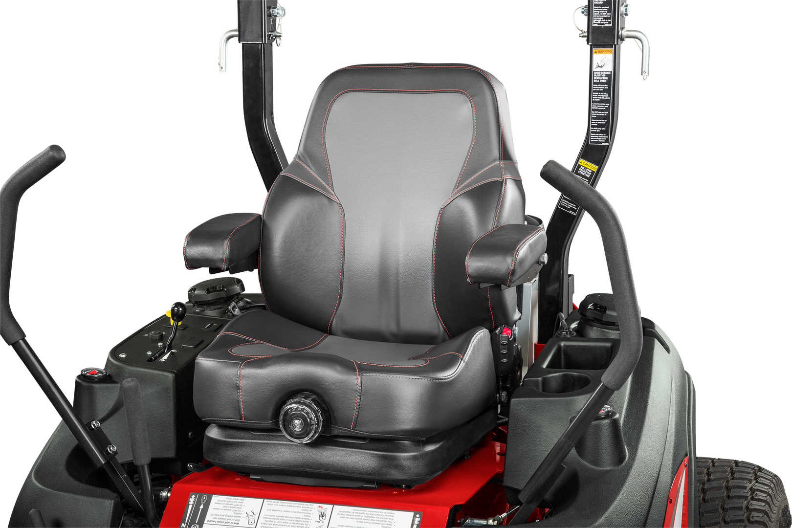 5901845_FER_ISX2200_2861_Seat.png