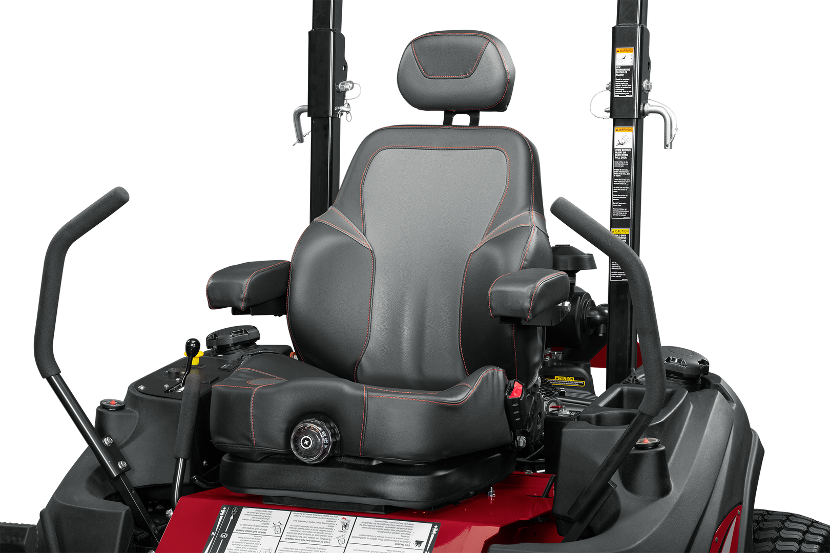 5901855_FER_ISX3300_3761_Seat.png