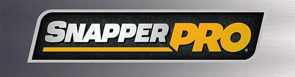 snapper-pro-logo-long.jpg