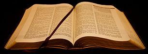bible 3.jpg