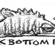 rock.bottom.fish.1.jpg