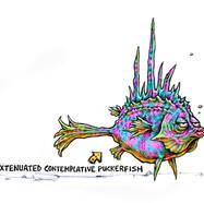 puckerfish.1.colr.jpg
