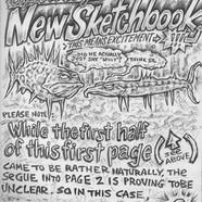 new.sketchbook.1.pg.jpeg