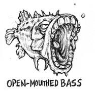 open.mouth.bass.1.jpg