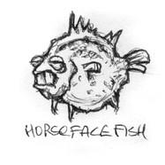 horseface.fish.1.jpg