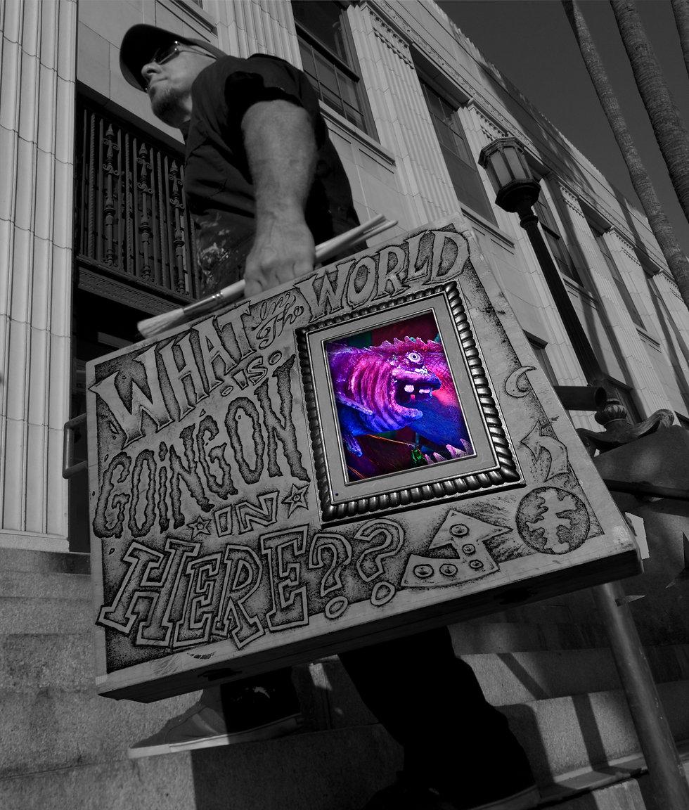 briefcase.4.warp.jpg