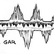 seismic.gar.bw.1.jpg