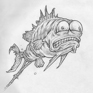 tangle.fish.jpeg