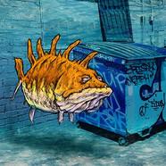 dumpster.fish.1.jpg