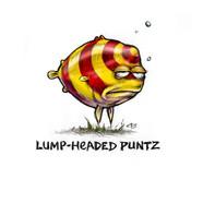 lump.puntz.8x10.1.jpg