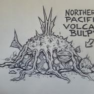 volcanic.bulpy.jpg