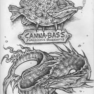 canna.bass.dragon.pg.jpeg