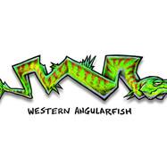 angularfish.1.jpg