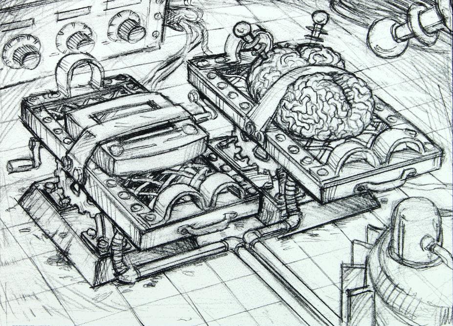gurney.sketch.hr.JPG