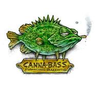 canna.bass.8x10.jpg
