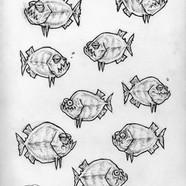 piranhas.bw.jpg