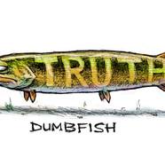 dumbfish.1.jpg