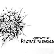 nervejack.1.jpg