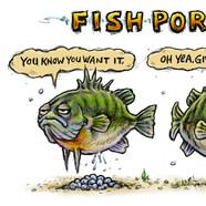 fish.porn.8x10.jpg