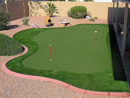 Sydney Artificial Turf and Hedging 1.jpg
