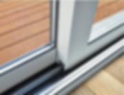 Sydney-Window-Repainting-Sydney-Window-R