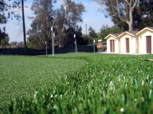 Sydney Artificial Turf and Mini Putting