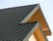 Sydney-Roof-Restoration-Sydney-Roof-Repa