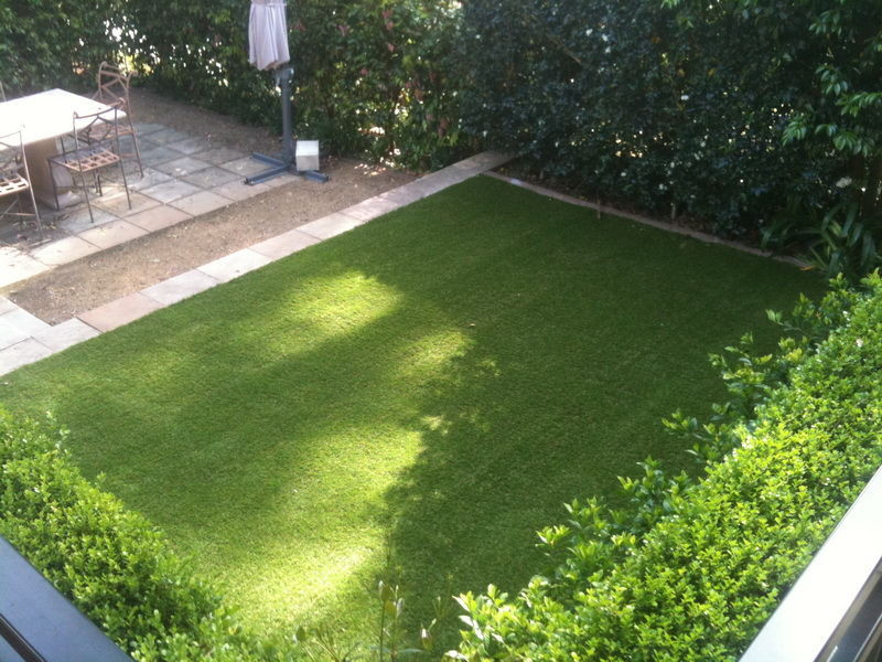 Sydney Artificial Turf and Hedging.jpg