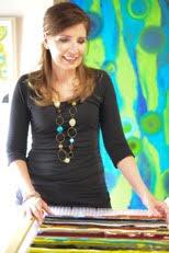 Julie Murphy Seavy