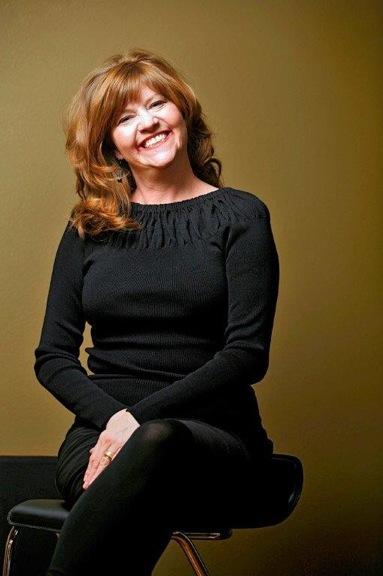 Kathy Friesz