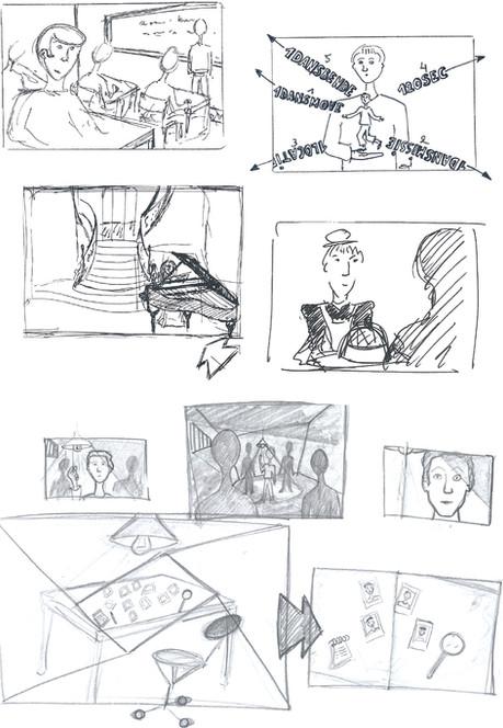 storyboards_tepm.jpg