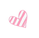 heart-3.png