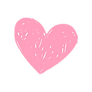 heart-1.png