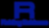cropped-fieldingrobinson_logo.png