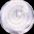 Imprisoned scientists clock.png