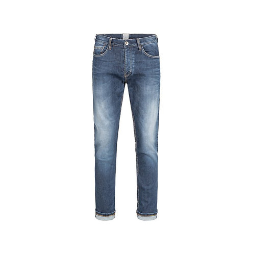 JEAN ROKKER IRON SELVAGE