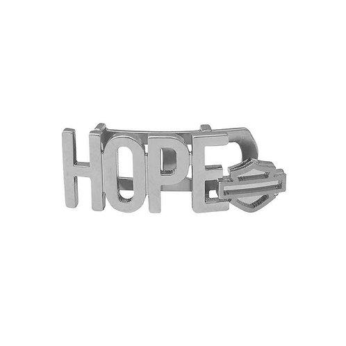 CHARM HSP0102
