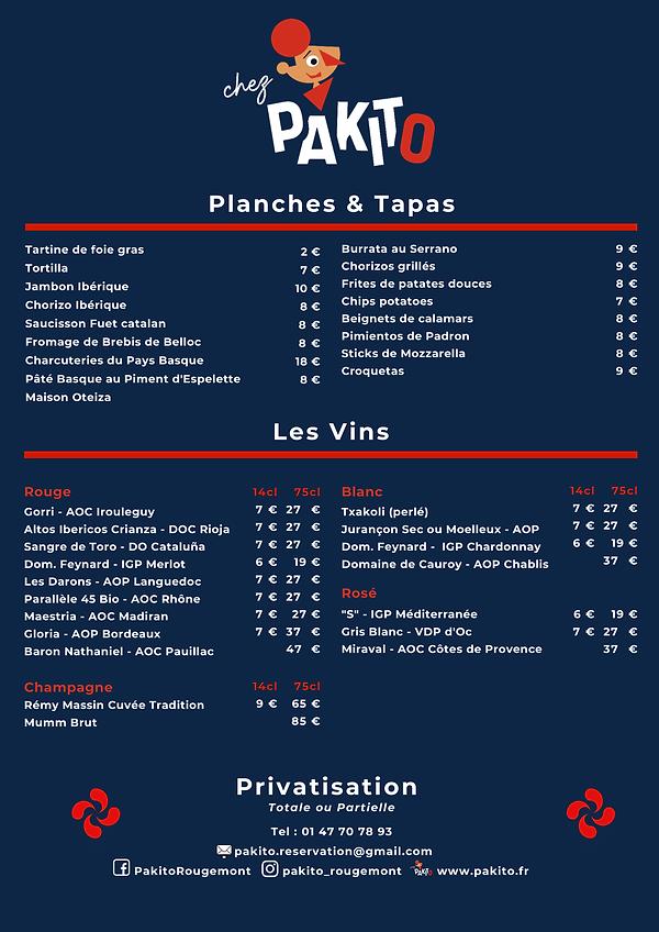 Pakito Carte 2020 - A5-1.png