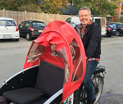 Cykling uden alder.png