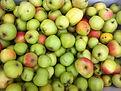 æbler.jpg