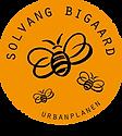 solvang bigaard.png