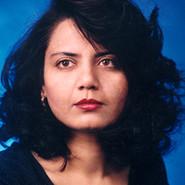 Zarqa Imdad, M.D.