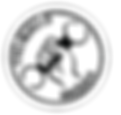logo_cykelværksted.png